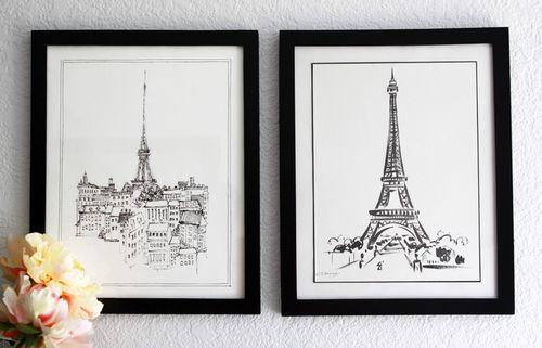 Eiffel1c