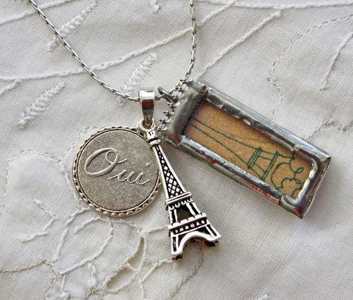 Eiffel1d