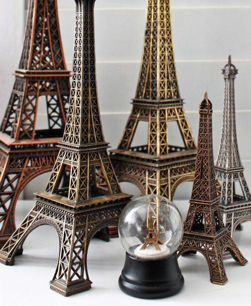 Eiffel1a