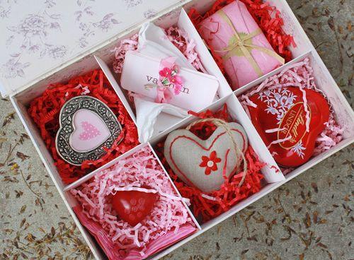 Valentinebox1