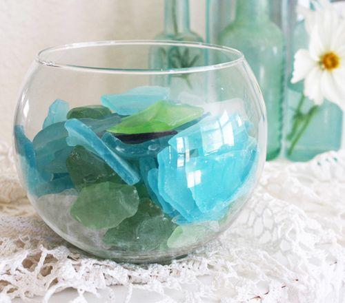 Seaglass2