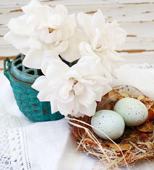 Easter1g